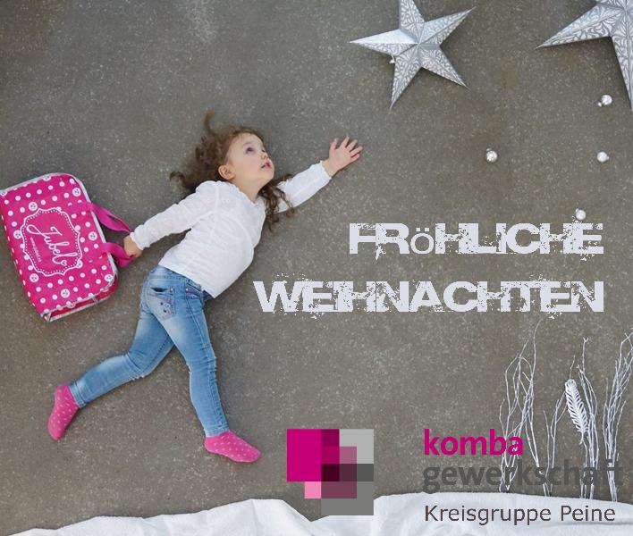 frc3b6hliche-weihnachten-2016-kg