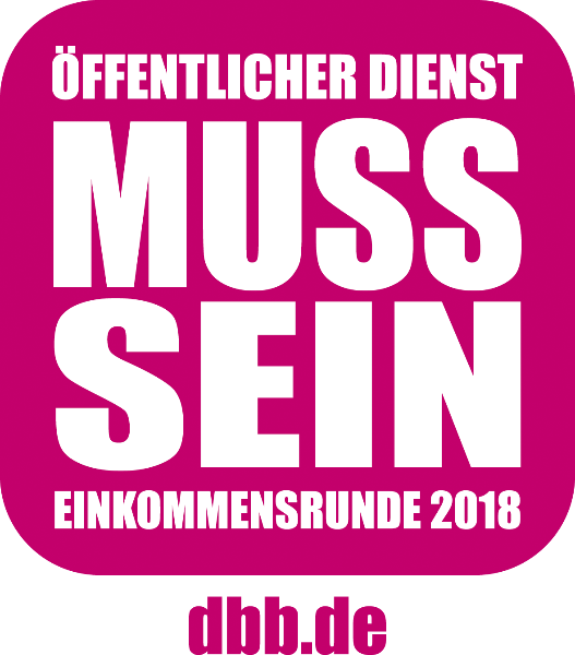 ekr_2018_logo