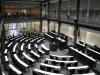 komba Peine besucht Nds.Landtag
