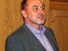 Mitgliederversammlung 26. April 2012