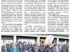 2014-03-07-bericht-paz-aktive-mittagspause