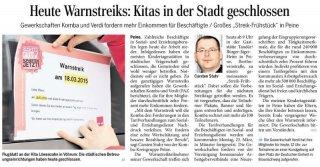 2015-03-18-bericht-paz-ankuendigung-streik