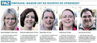 2015-03-19-paz-warnstreik-sue-interview