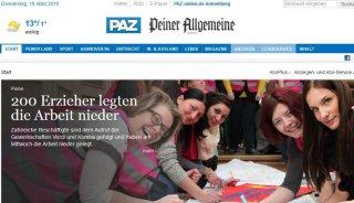 2015-03-19-paz-warnstreik-sue-online