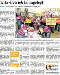 2015-03-19-pn-warnstreik-sue