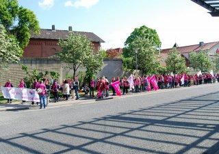 2015-05-13-komba-streik-sue-peine-040