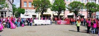 2015-05-13-komba-streik-sue-peine-162