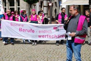 2015-05-13-komba-streik-sue-peine-197