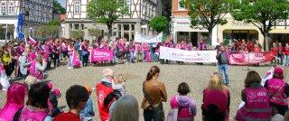 2015-05-13-komba-streik-sue-peine-207