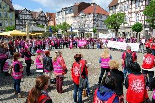 2015-05-13-komba-streik-sue-peine-212