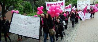2015-05-21-komba-sue-aktion-laatzen-020