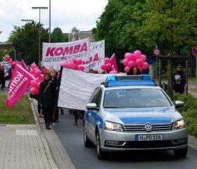 2015-05-21-komba-sue-aktion-laatzen-072