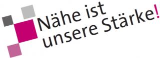 naehe-neu
