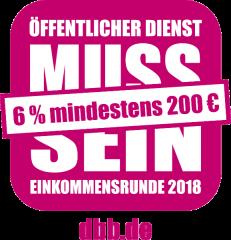 ekr_2018_logo_ford