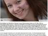 20140325-bericht-ddb-warnstreik-hannover