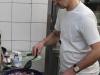 kochen mit komba