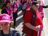 2015-05-13-komba-streik-sue-peine-034