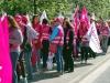 2015-05-13-komba-streik-sue-peine-036