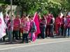 2015-05-13-komba-streik-sue-peine-037