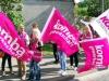 2015-05-13-komba-streik-sue-peine-044