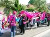 2015-05-13-komba-streik-sue-peine-050