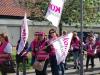 2015-05-13-komba-streik-sue-peine-059