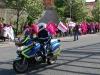 2015-05-13-komba-streik-sue-peine-060