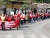 2015-05-13-komba-streik-sue-peine-063