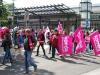 2015-05-13-komba-streik-sue-peine-068