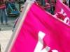 2015-05-13-komba-streik-sue-peine-088