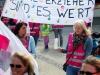 2015-05-13-komba-streik-sue-peine-090
