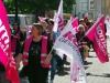 2015-05-13-komba-streik-sue-peine-100