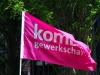2015-05-13-komba-streik-sue-peine-106