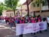 2015-05-13-komba-streik-sue-peine-113