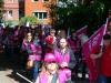 2015-05-13-komba-streik-sue-peine-126