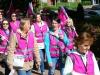 2015-05-13-komba-streik-sue-peine-129
