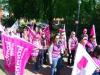 2015-05-13-komba-streik-sue-peine-133