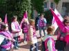 2015-05-13-komba-streik-sue-peine-135