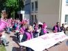 2015-05-13-komba-streik-sue-peine-139