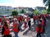 2015-05-13-komba-streik-sue-peine-142