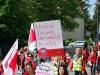 2015-05-13-komba-streik-sue-peine-158