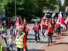 2015-05-13-komba-streik-sue-peine-159