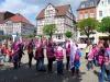 2015-05-13-komba-streik-sue-peine-169