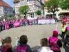 2015-05-13-komba-streik-sue-peine-170