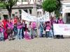 2015-05-13-komba-streik-sue-peine-171