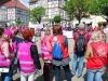 2015-05-13-komba-streik-sue-peine-172