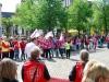 2015-05-13-komba-streik-sue-peine-174