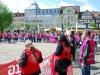 2015-05-13-komba-streik-sue-peine-175