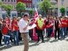 2015-05-13-komba-streik-sue-peine-179