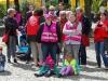 2015-05-13-komba-streik-sue-peine-180